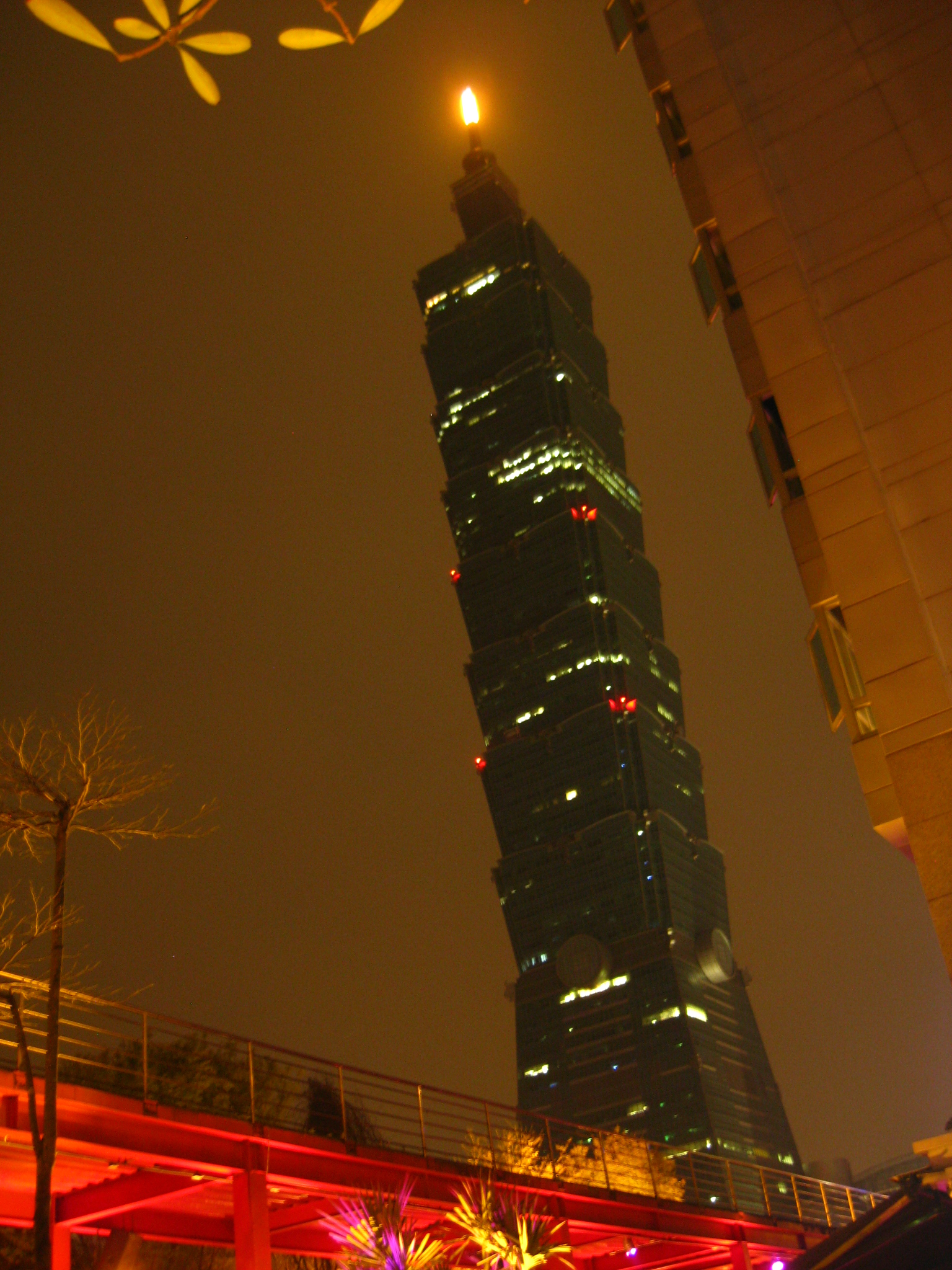 101 Best Ongles Images On Pinterest: Top Ten Things To Do In Taipei, Taiwan