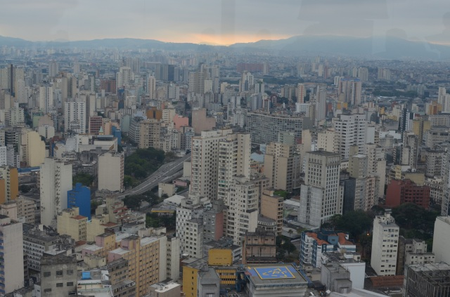 20110914-091349.jpg