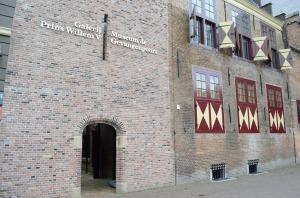 Hague Gevangenpoort0_2012.7.14