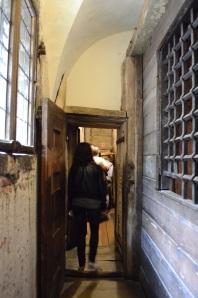 Hague Gevangenpoort4_2012.7.14