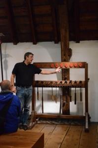 Hague Gevangenpoort5_2012.7.14 (2)