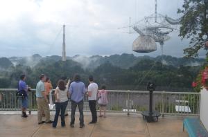 Puerto Rico Aricibo Observatory2_2011.10.23