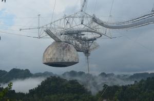 Puerto Rico Aricibo Observatory3_2011.10.23