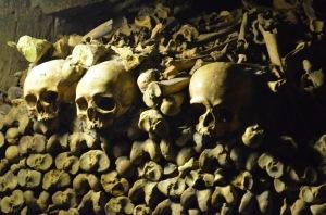 6-skulls catacombs